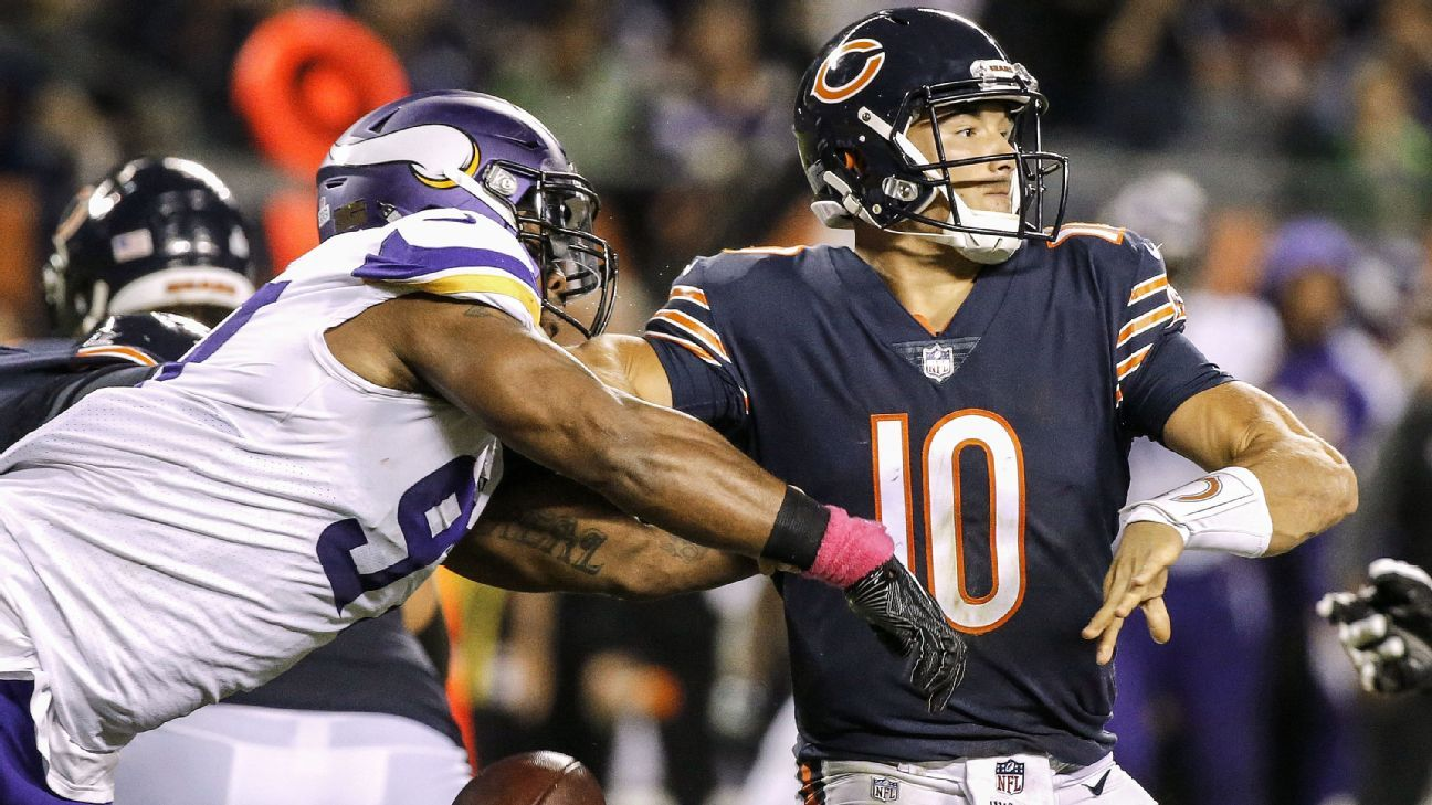 Week 11 NFL score predictions - Guide to best games c58c0f6f0
