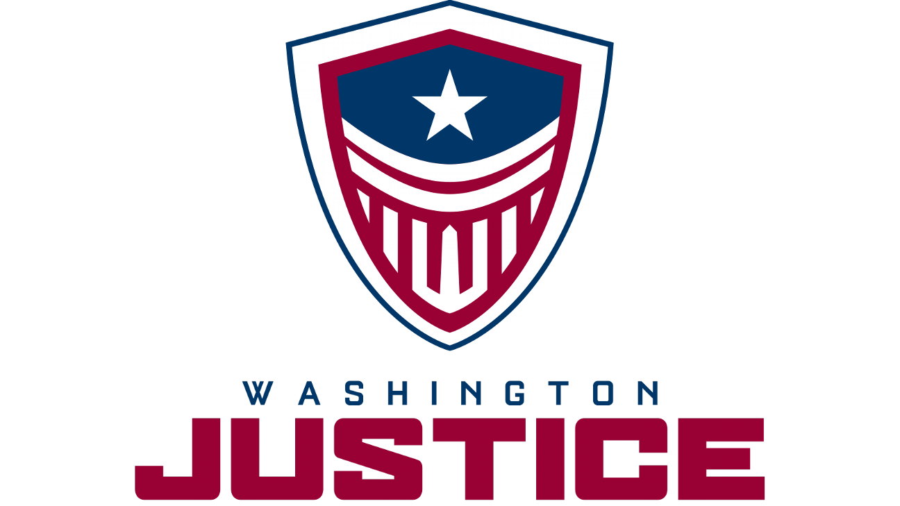 Overwatch League  Washington Justice announce branding 21ba2a9f7