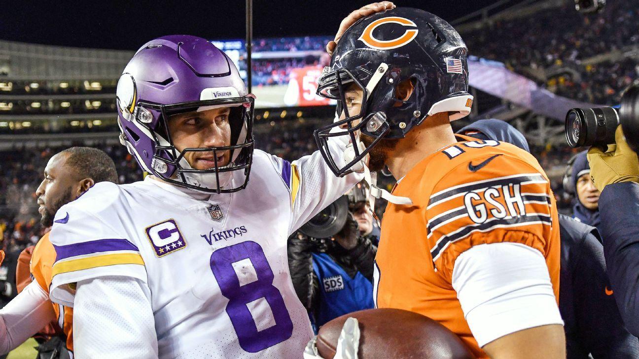 Week 17 NFL guide - score predictions, playoff scenarios ... | 1296 x 729 jpeg 189kB