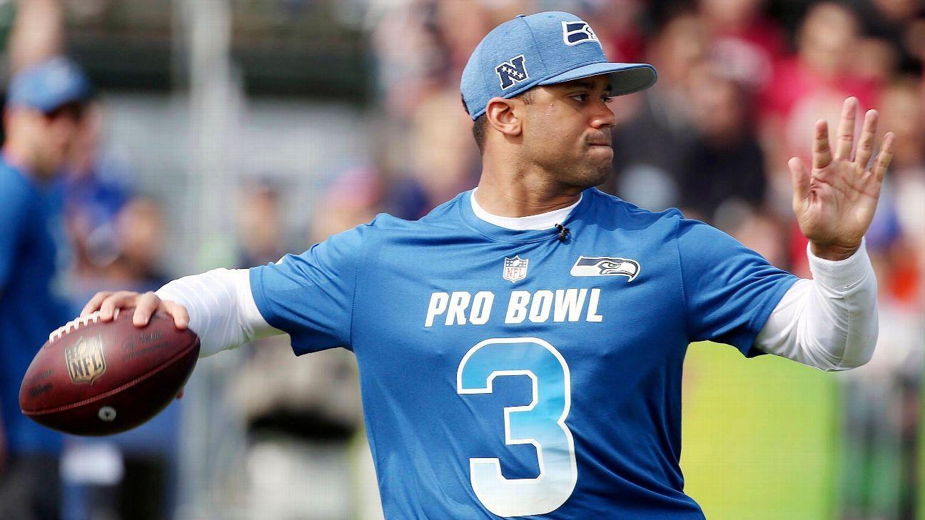 8c2d14790a2 Overhaul the NFL s Pro Bowl selection process  Don t count on it - NFL  Nation- ESPN