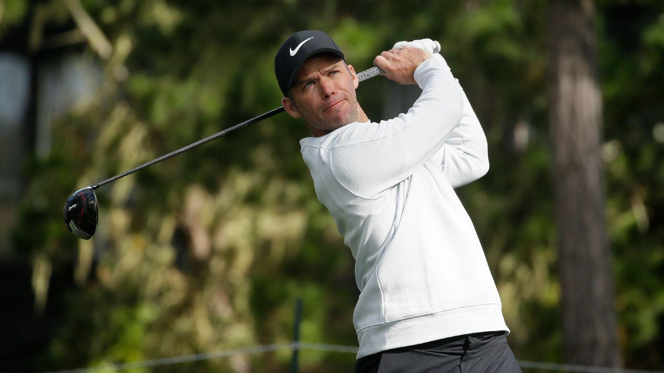 PGA Tour golf best bets: AT&T Pebble Beach Pro-Am