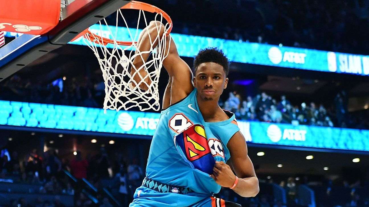 NBA All-Star 2019 - The most important things we saw at All-Star Weekend