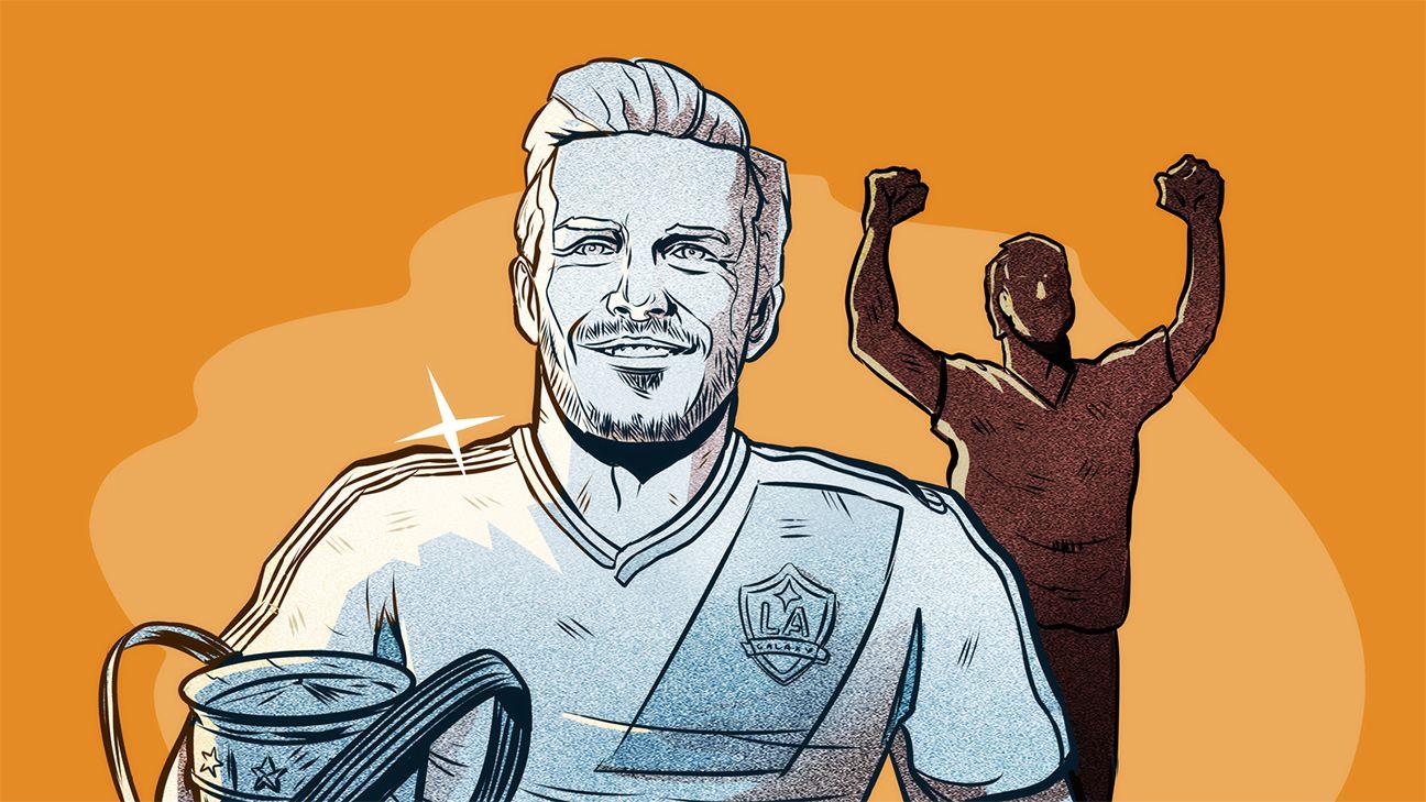 68d96a5e3 MLS Statues: Who else deserves the David Beckham treatment?