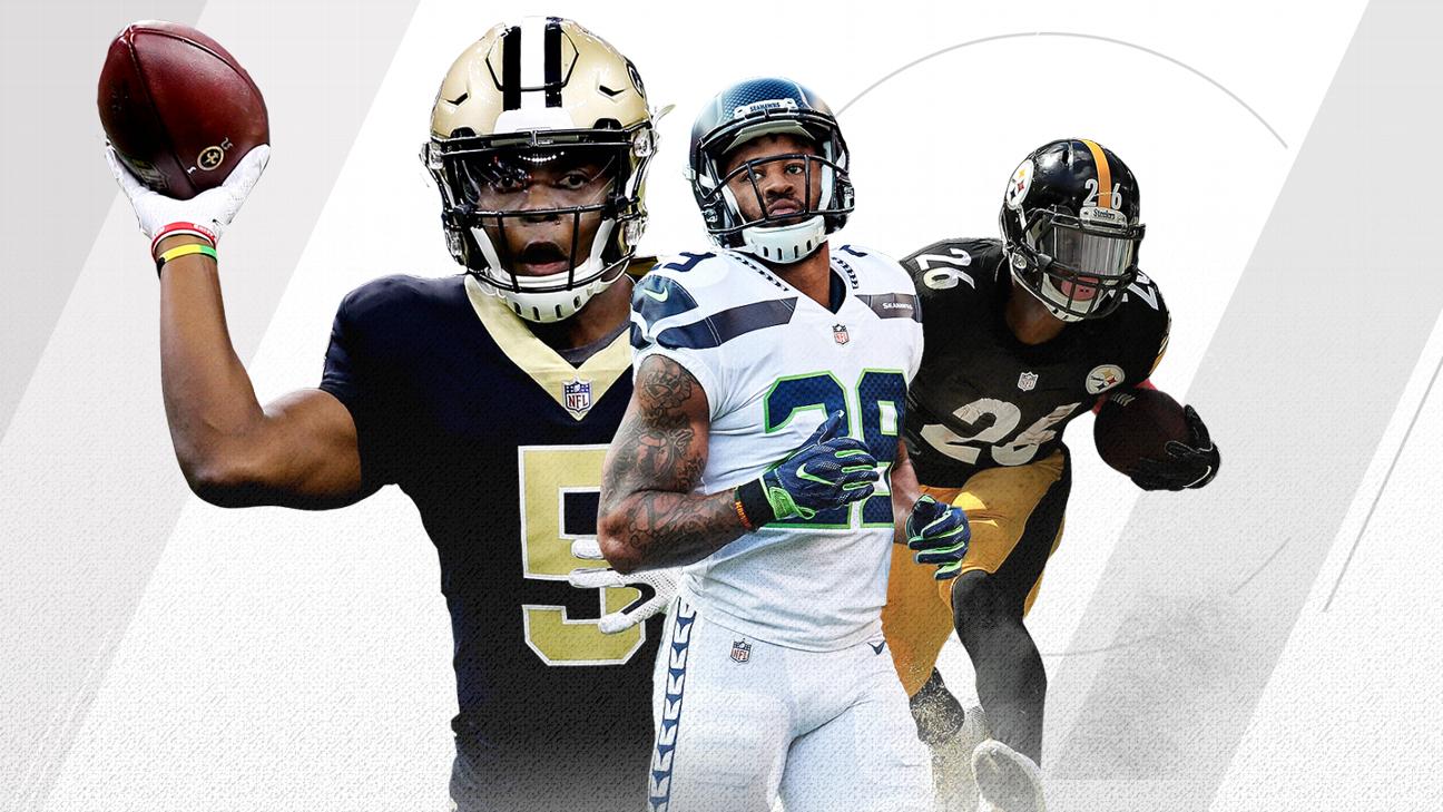 3408654bec878 Predicciones para los mejores agentes libres de los 32 equipos de la NFL