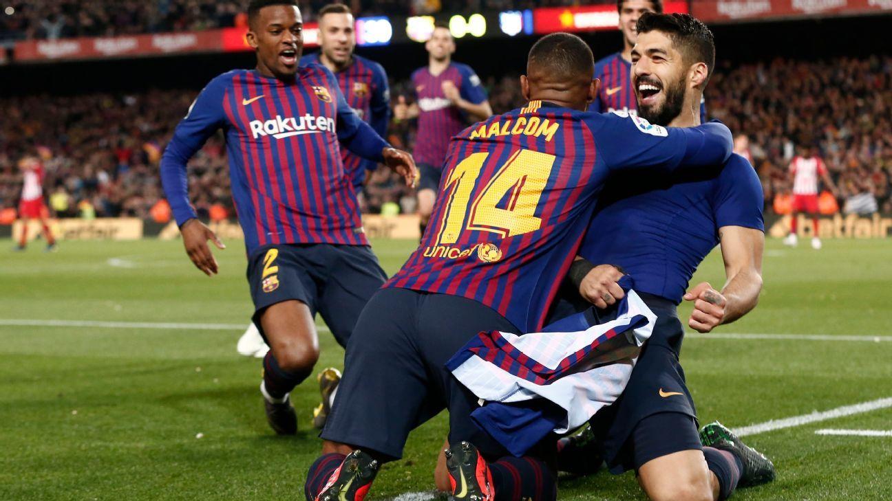 b3d543b09130 Lionel Messi