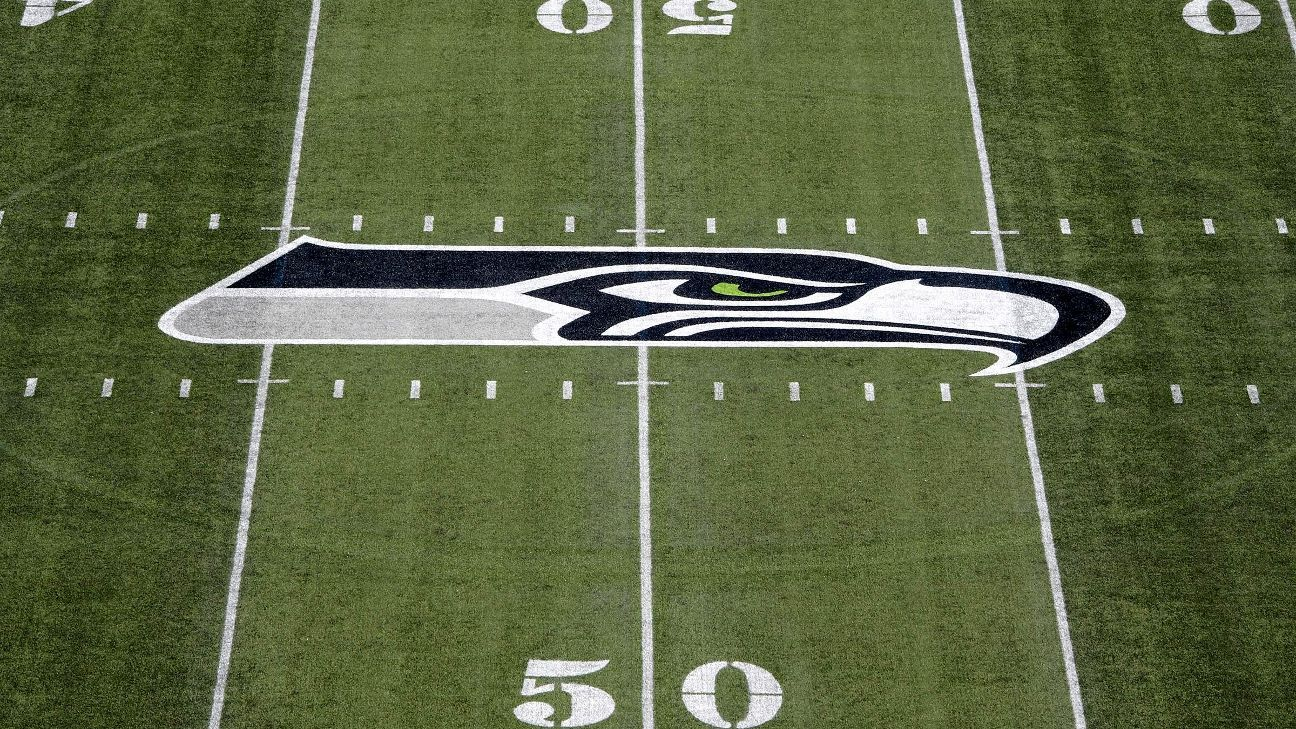 Broadcaster Dori Monson Suspended From Seattle Seahawks Pre And Postgame Radio Shows Over Tweet