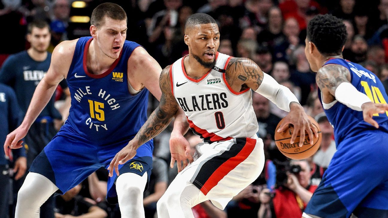 191389351276 5-on-5 - Biggest questions before these high-stakes Game 7s