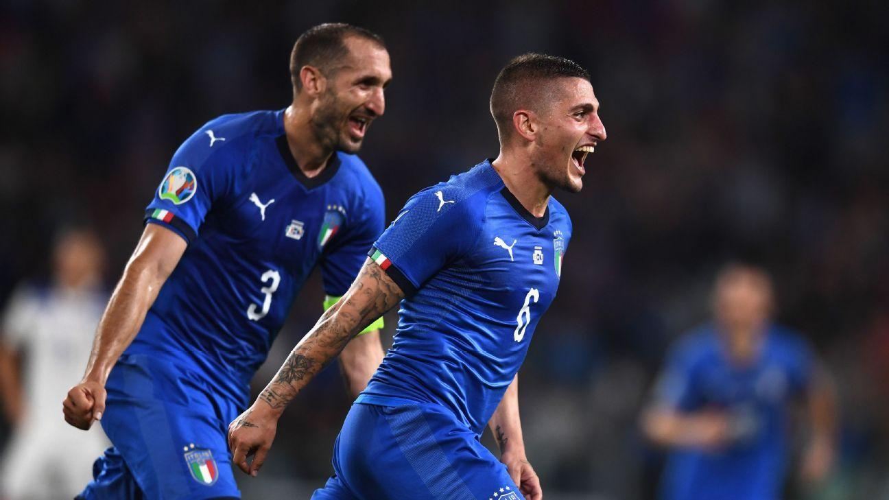 Image result for italia vs bosnia