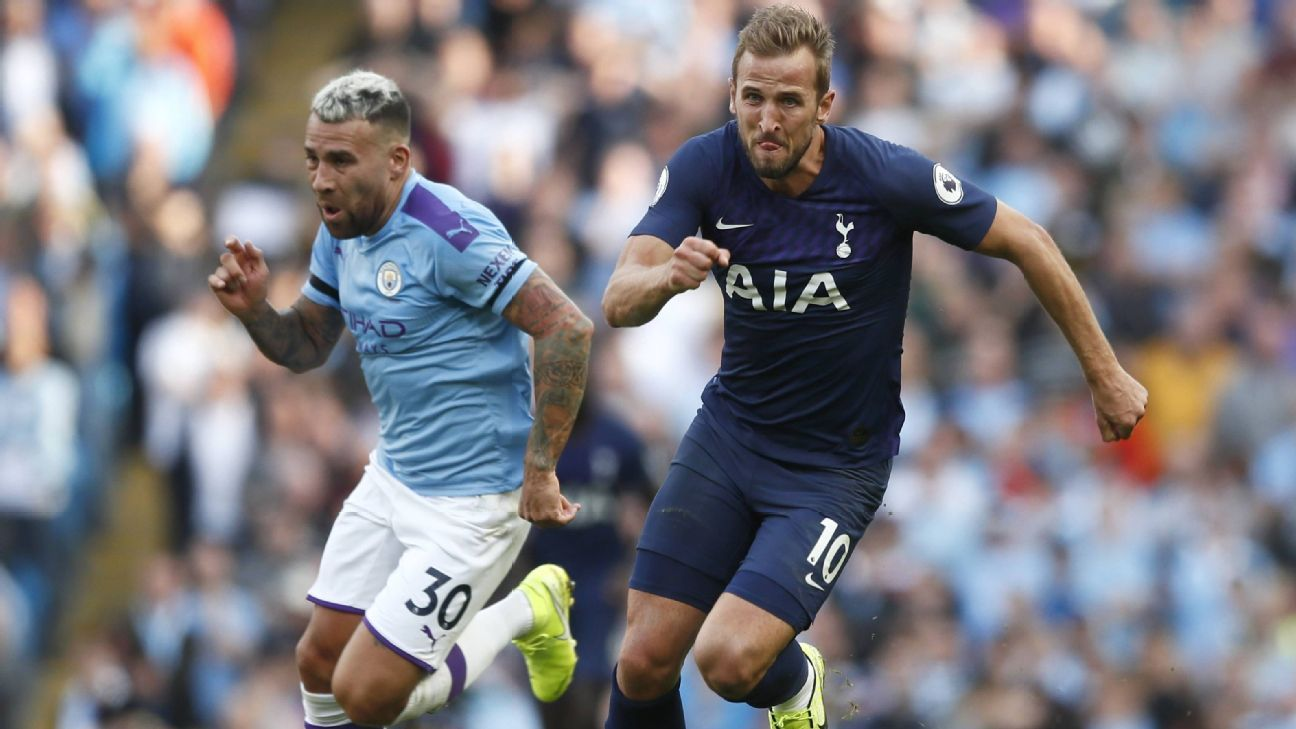 Fantasy EPL: Harry Kane off to strong start