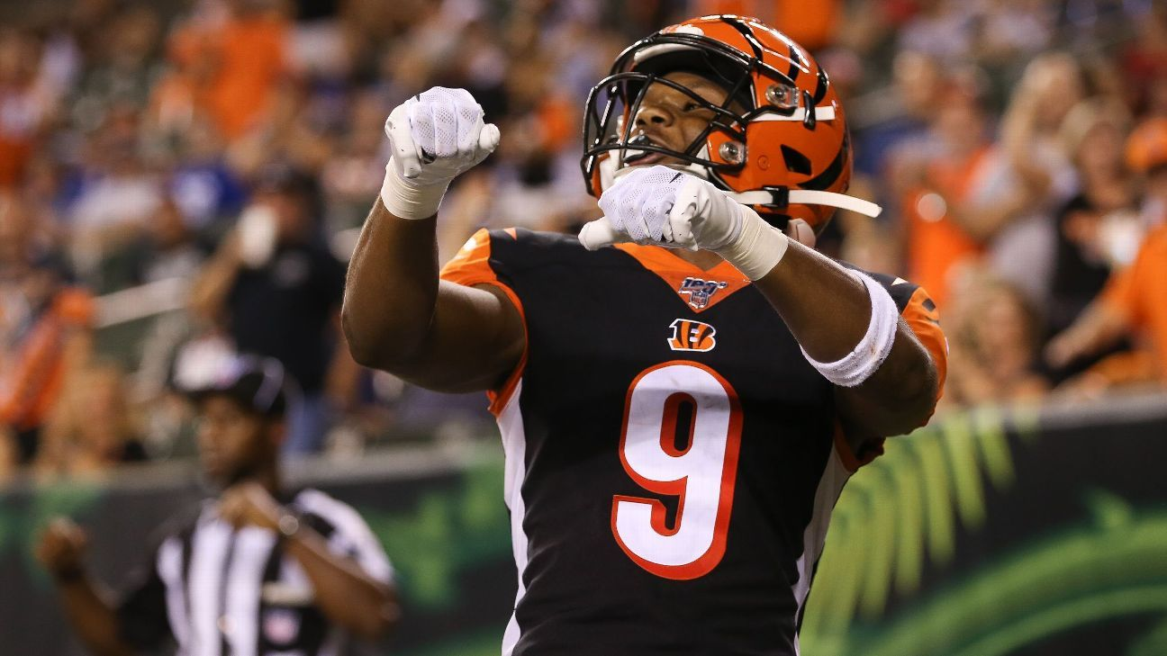 100% authentic 3051a 7477f Last Chance U' to Bengals starter: Inside Damion Willis ...