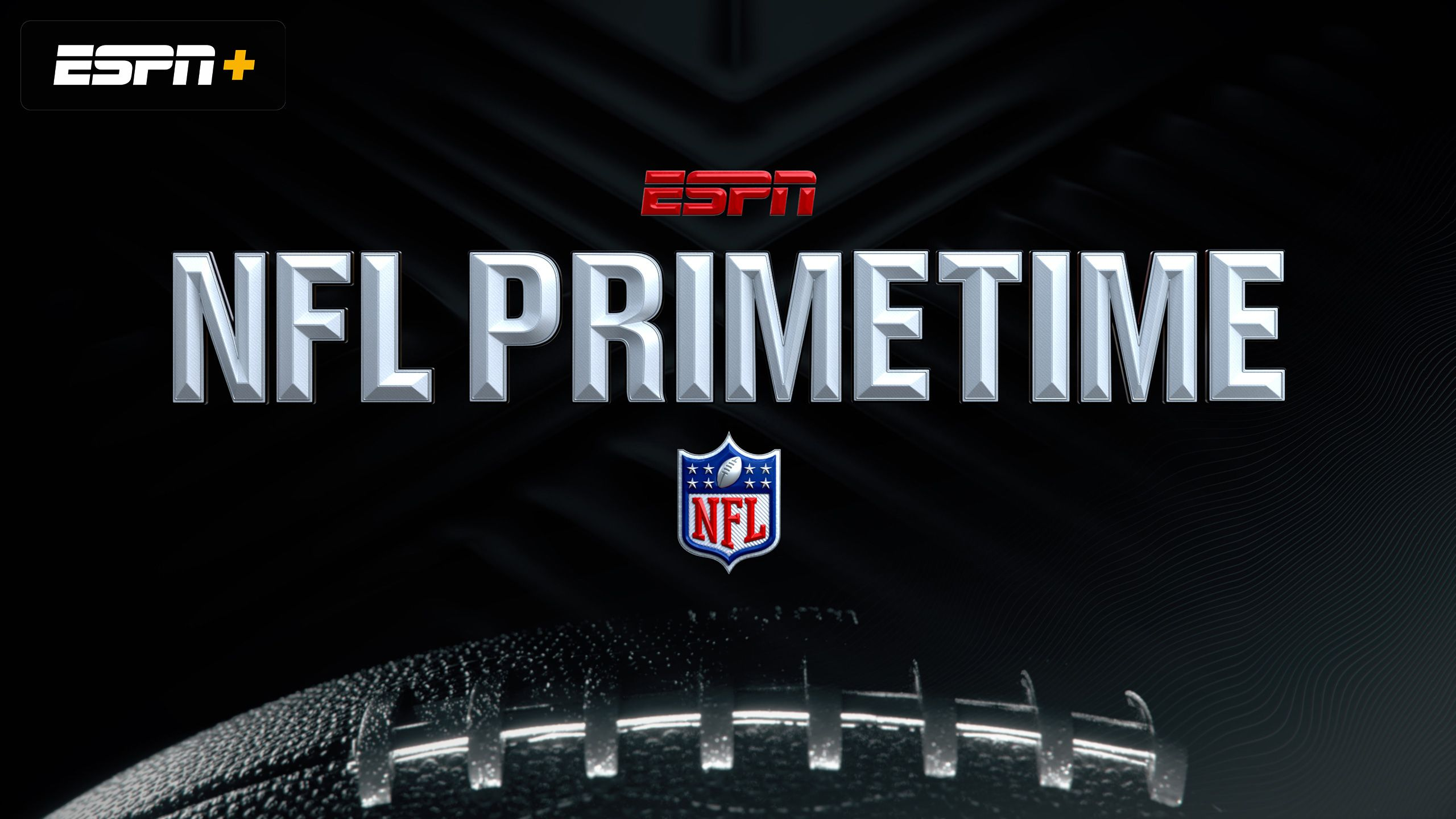 The ESPN Daily: NFL PrimeTime is back, the grandmaster diet, and how many bad teams would it take to beat one of the best teams in baseball?
