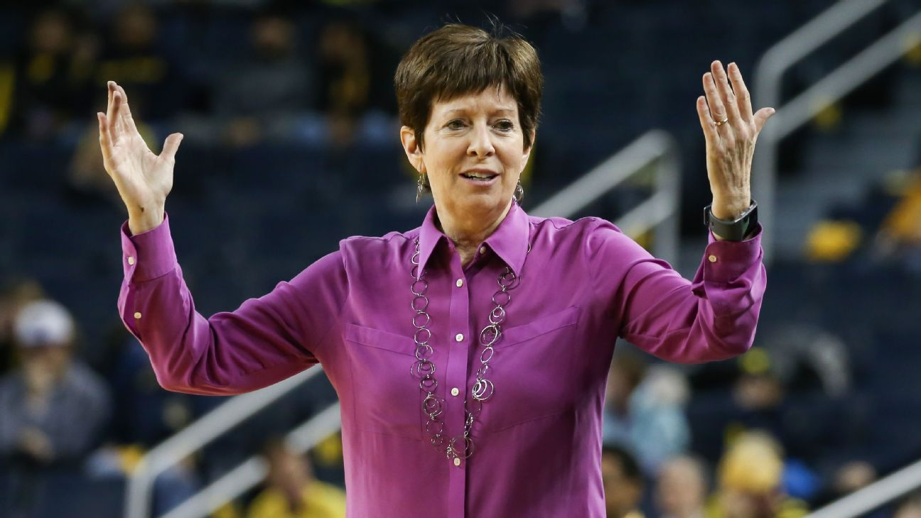 Can Notre Dame still make the NCAA tournament?