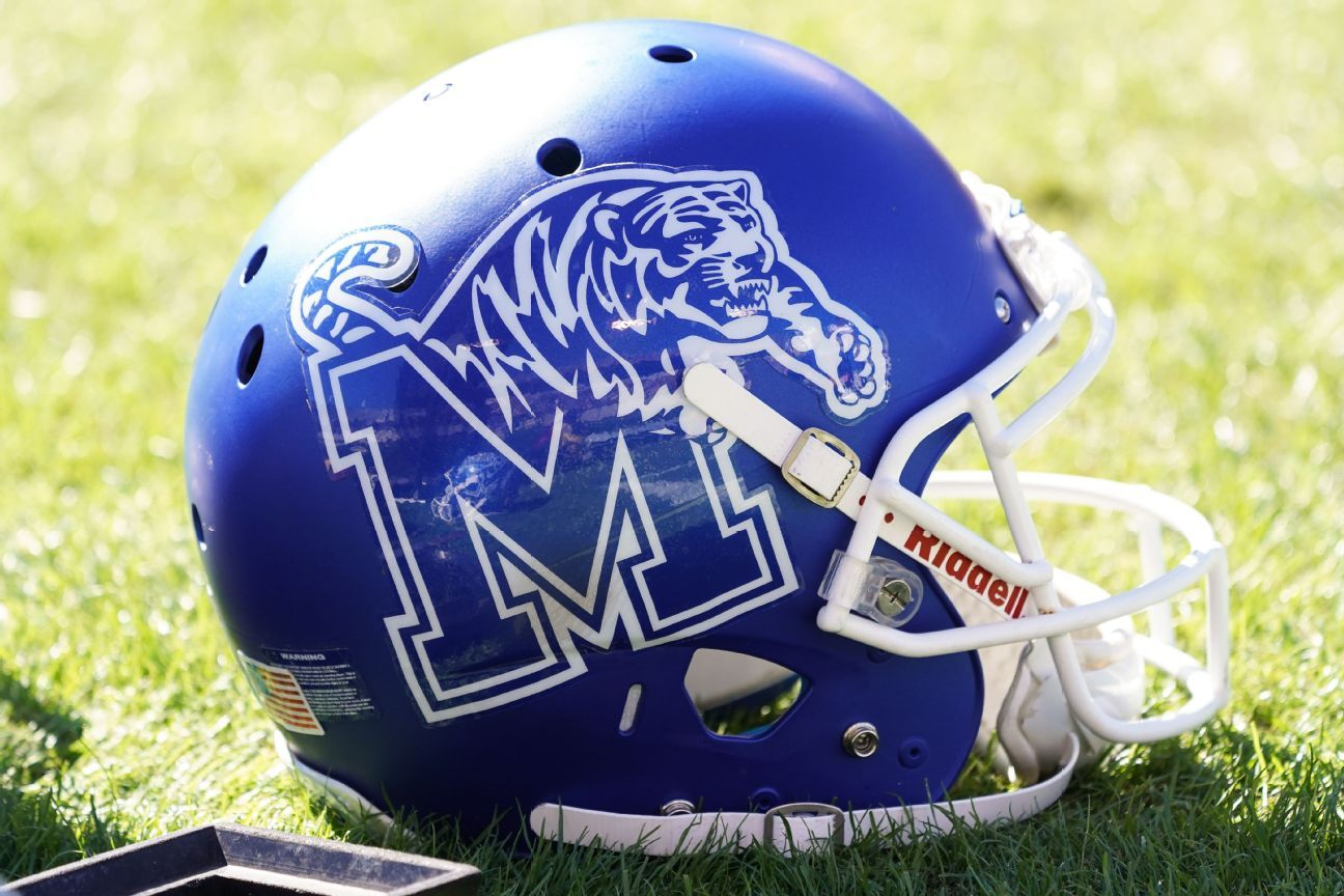 Memphis Promotes Ryan Silverfield To Head Coach