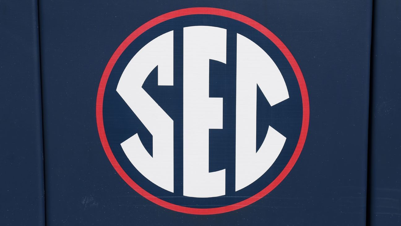 SEC schools get $44.6M apiece from conference