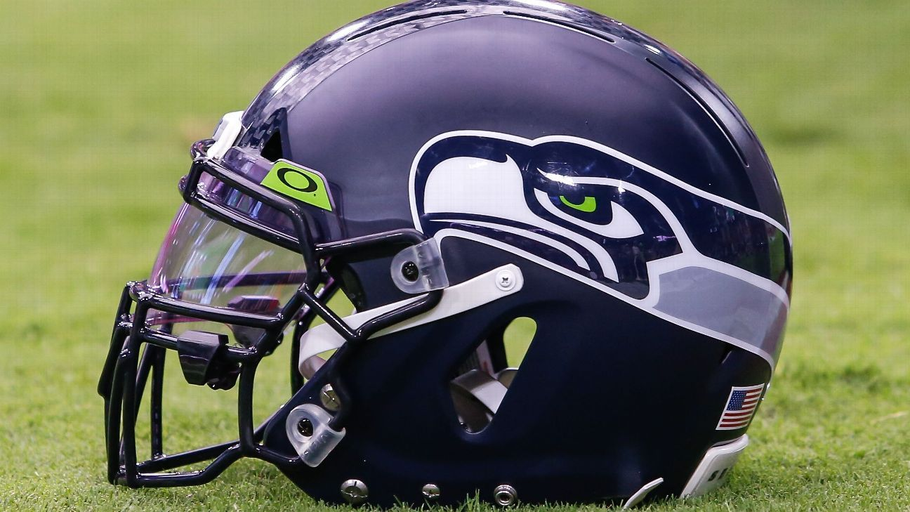 Seahawks CB Quinton Dunbar to injured reserve; RB Bo Scarbrough and DT Damon Harrison elevated from practice squad – ESPN