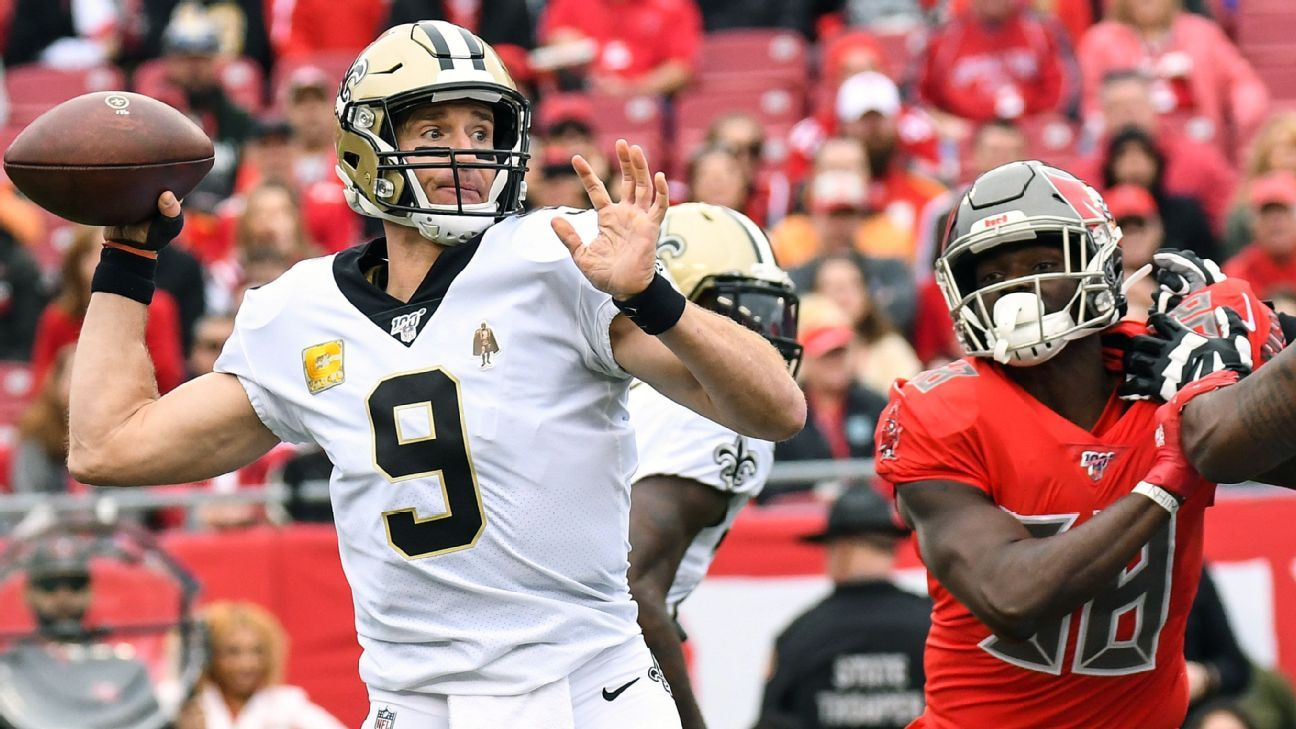 Nfl Week 1 Game Picks Schedule Guide Fantasy Football Tips Odds Injuries And More