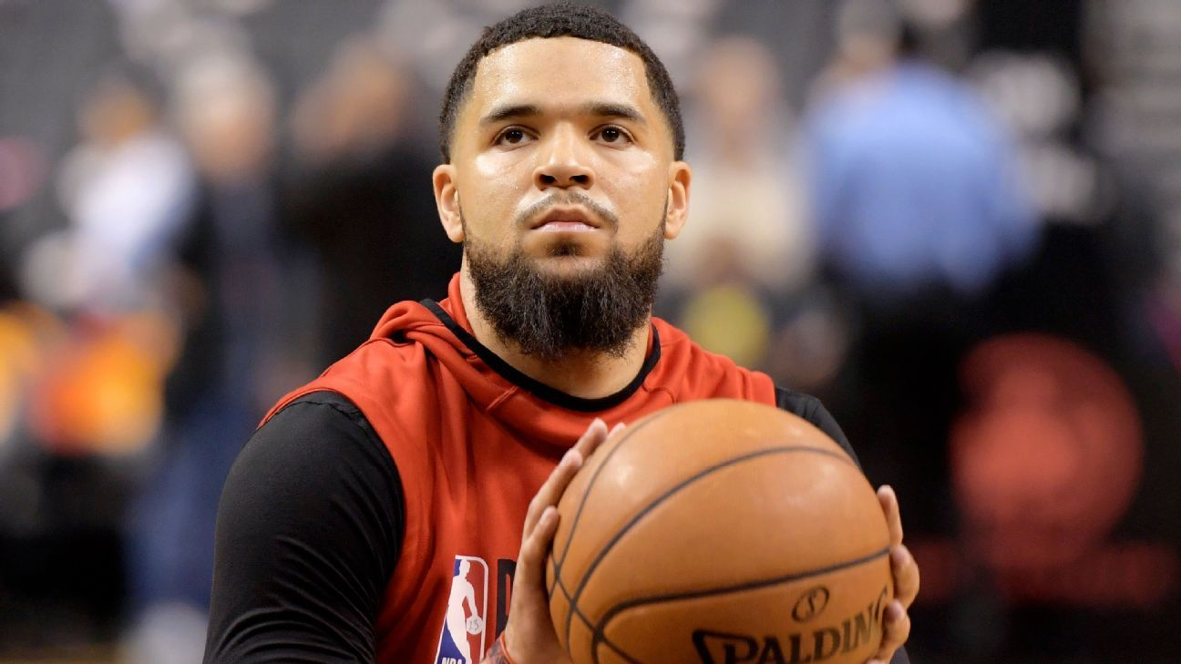 Free agency and trades: Latest buzz, news and reports