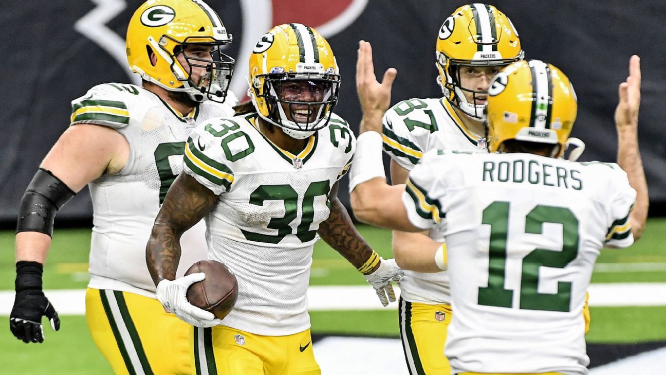first take cardinals packers betting