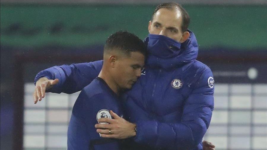 Chelsea vs. Wolverhampton Wanderers - Reporte del Partido - 27 enero, 2021 - ESPN