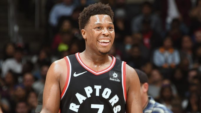 Sources: Heat aiming to be front-runner for Lowry