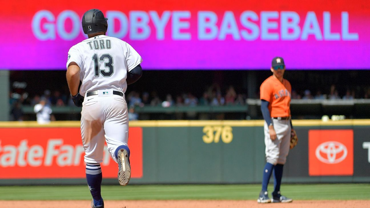 Kurkjian: July brings revenge homers, dueling grand slams and a Zack (or Zach or Zac) attack
