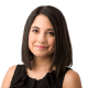 Houston Texans place offensive tackles Laremy Tunsil, Tytus Howard, Roderick Johnson on COVID-19 list