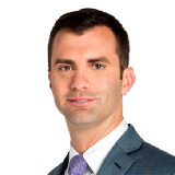 81ad74e8a2 Miami Dolphins QB Ryan Tannehill has 'Tannehill 2.0' sticker on knee ...