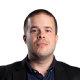 Marc Raimondi, ESPN Staff Writer