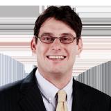 Lions hire former Eagles DB coach Cory Undlin as DC - ESPN 1