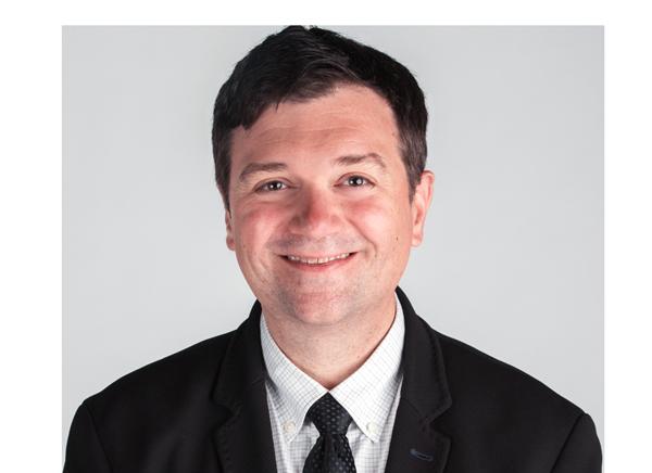 Greg Wyshynski