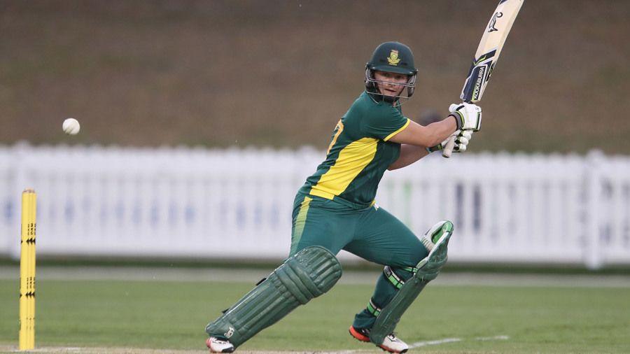 c1e1b23c065 South Africa Women tour of West Indies 2018 - Live Cricket Scores ...