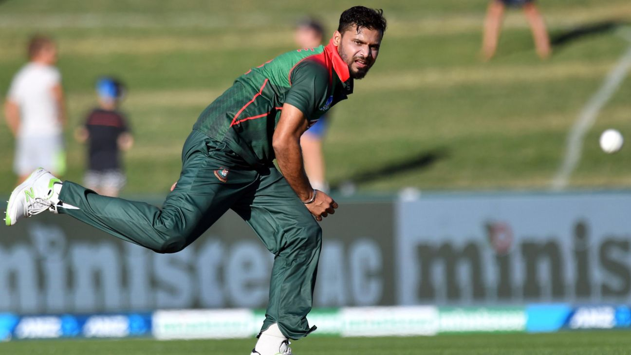 West Indies Tour Of Bangladesh 201819 Live Cricket Scores