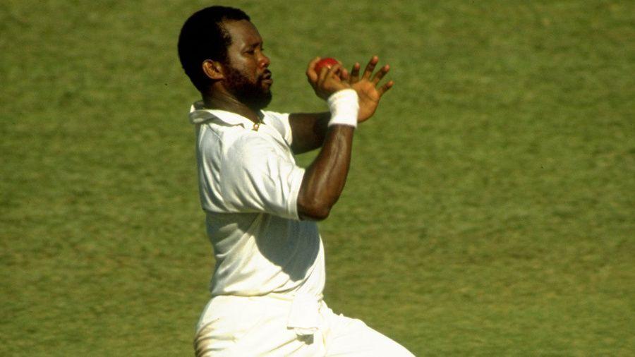 West Indies Tour Of India 198384 Live Cricket Scores