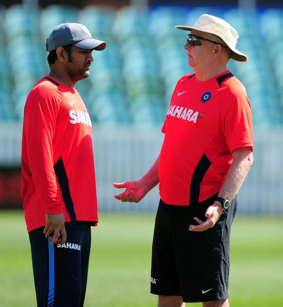 India Tour Of West Indies 2011 Live Cricket Scores Match