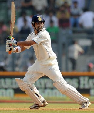 West Indies Tour Of India 201112 Live Cricket Scores