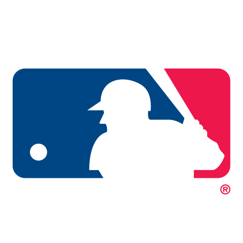 Equipos MLB | ESPN