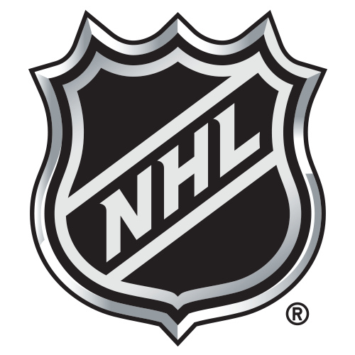 Nhl Hockey Scores Nhl Scoreboard Espn