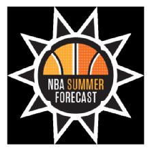 NBA - Why Anthony Davis -- not LeBron James -- will win MVP