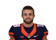 https://a.espncdn.com/i/headshots/college-football/players/full/3115915.png