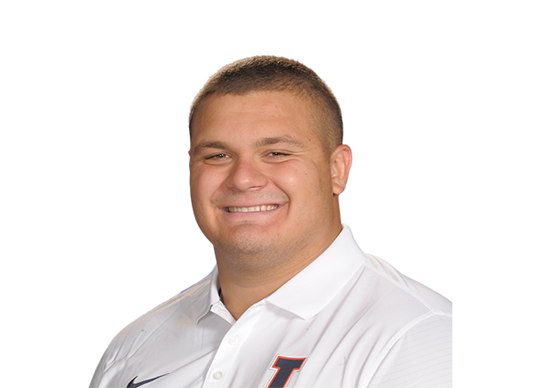 https://a.espncdn.com/i/headshots/college-football/players/full/3115922.png