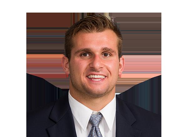 https://a.espncdn.com/i/headshots/college-football/players/full/3115967.png