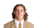 https://a.espncdn.com/i/headshots/college-football/players/full/3115975.png