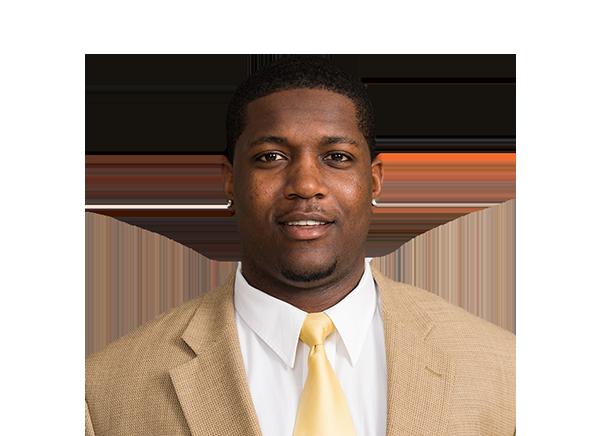 https://a.espncdn.com/i/headshots/college-football/players/full/3115980.png