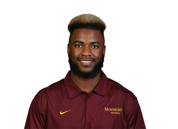https://a.espncdn.com/i/headshots/college-football/players/full/3116056.png