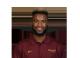 https://a.espncdn.com/i/headshots/college-football/players/full/3116056.png