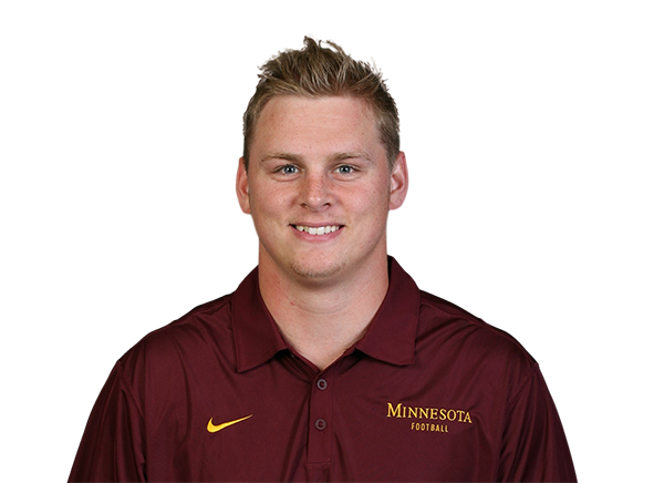 https://a.espncdn.com/i/headshots/college-football/players/full/3116060.png