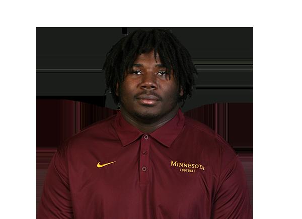 https://a.espncdn.com/i/headshots/college-football/players/full/3116067.png