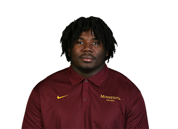 https://a.espncdn.com/i/headshots/college-football/players/full/3116067.png
