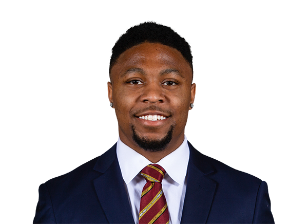 https://a.espncdn.com/i/headshots/college-football/players/full/3116074.png