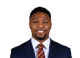 https://a.espncdn.com/i/headshots/college-football/players/full/3116074.png